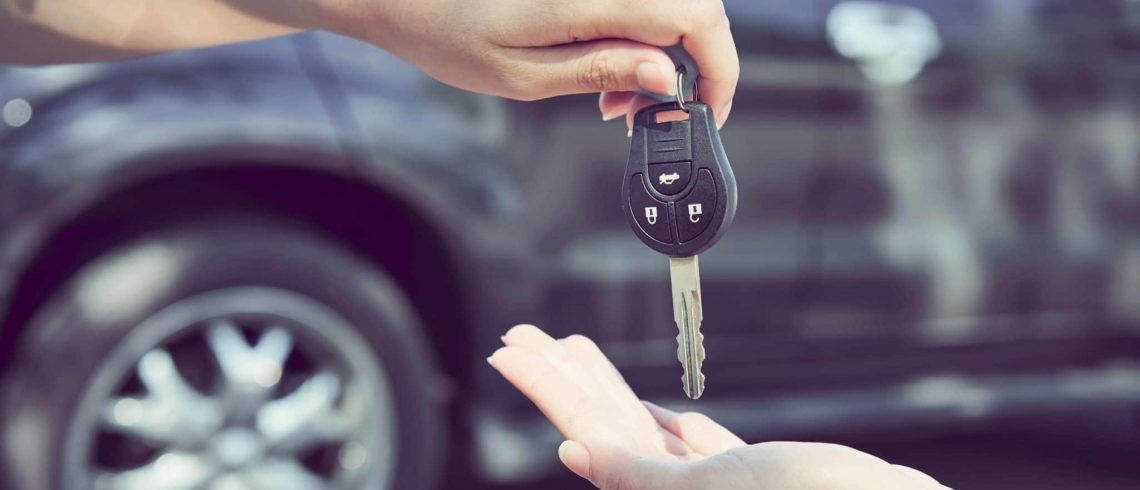 Carros mais vendidos no Brasil